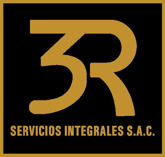 3R RICHTER - 3R SERVICIOS INTEGRALES S.A.C.